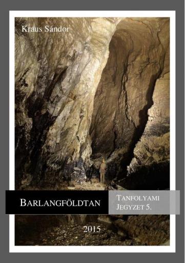 5. Barlangföldtan